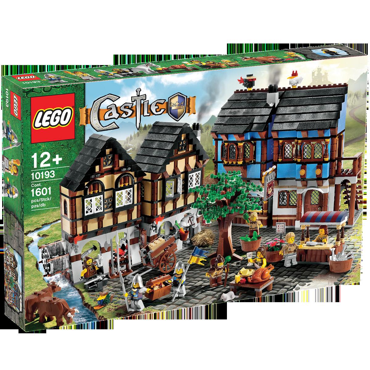 do-choi-LEGO-10193