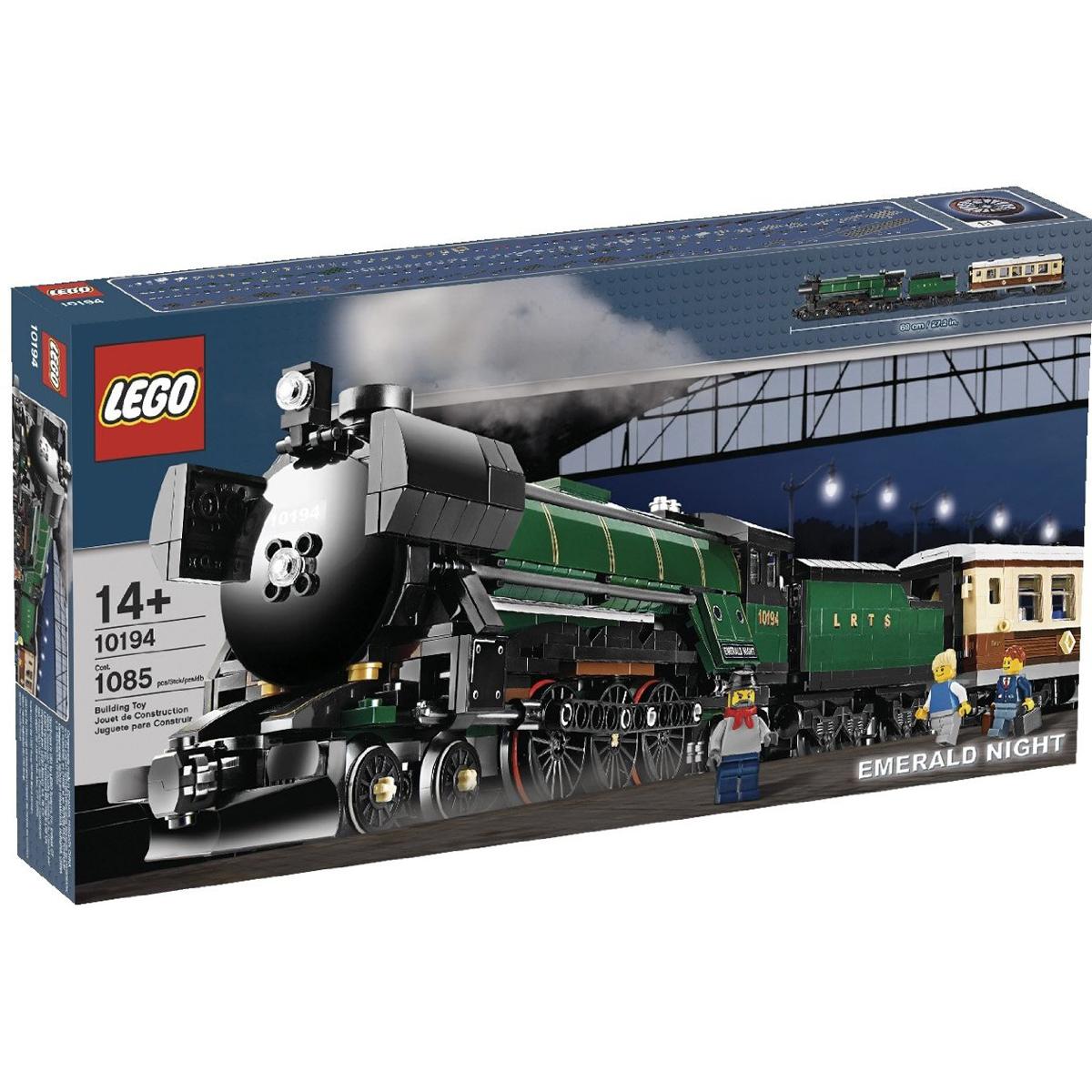 do-choi-lego-10194