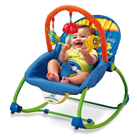 ghe-rung-fisher-price-cho-be-m5598