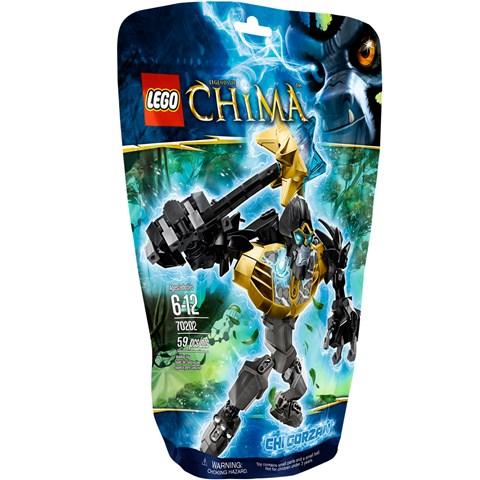 LEGO Chima 70202