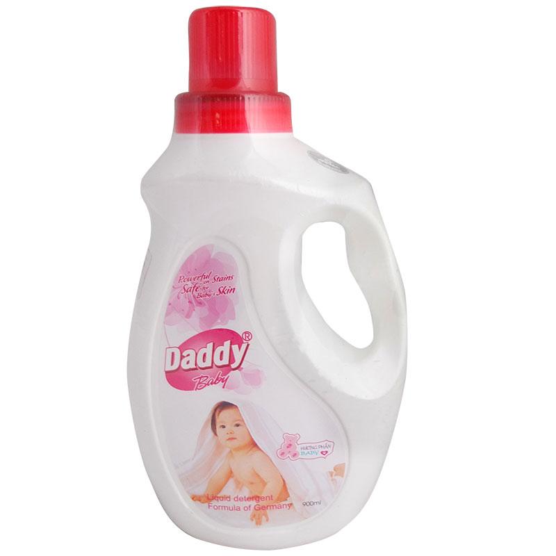 Giat xa Daddy 900ml