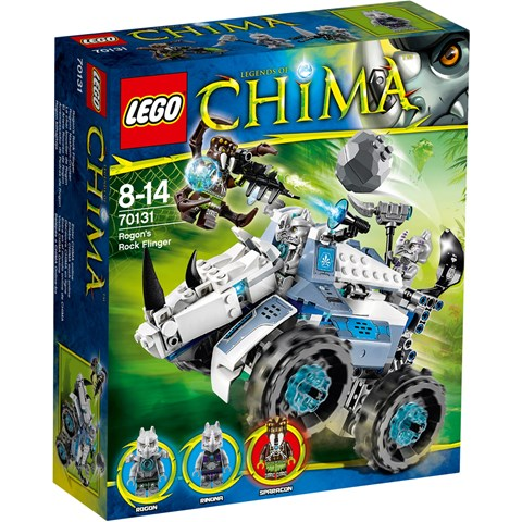 do choi lego chima 70131 may ban da