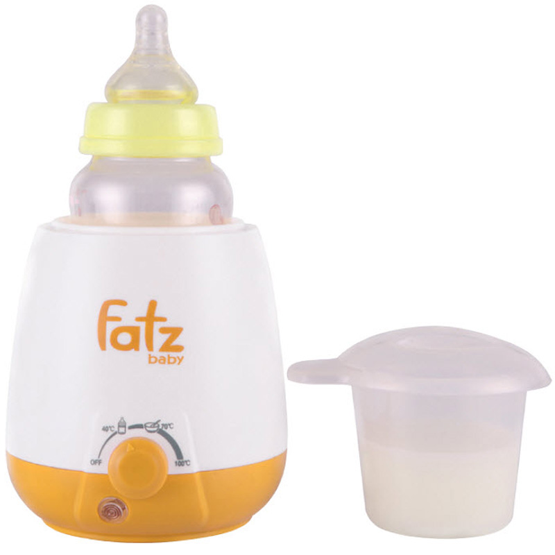 May ham sua sieu toc Fatzbaby FB3000SL khong BPA