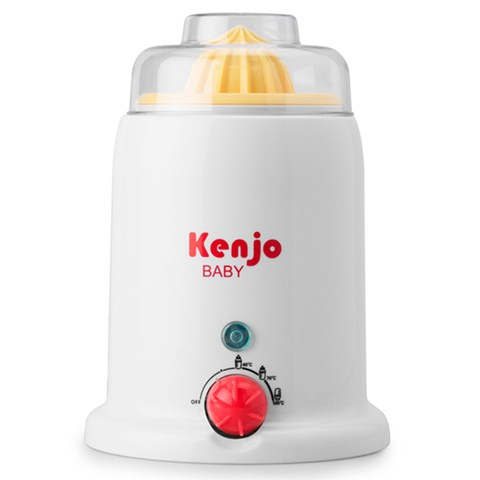 May ham sua Kenjo KJ01