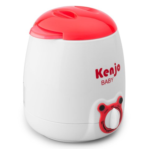 May ham sua Kenjo KJ10