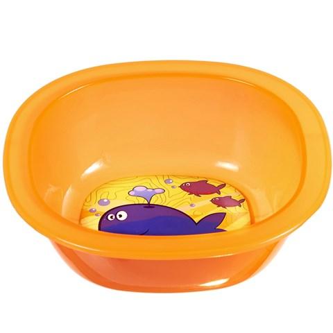 Bat vuong hinh con vat Munchkin 1pk Toodler Bowl Deco