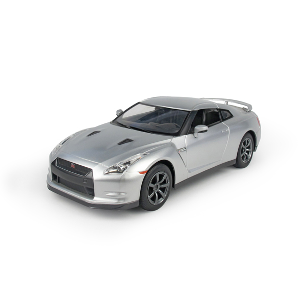Do choi o to Nissan GTR - RASTAR R35200