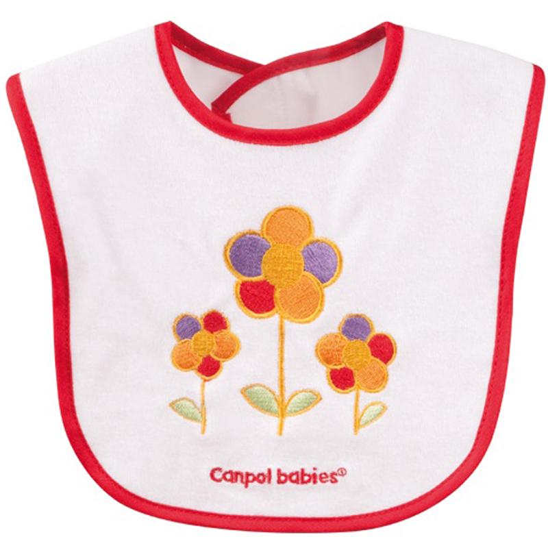 Yem Canpol cotton cho be 15-102-dd1