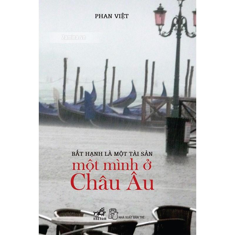 Mot Minh O Chau Au