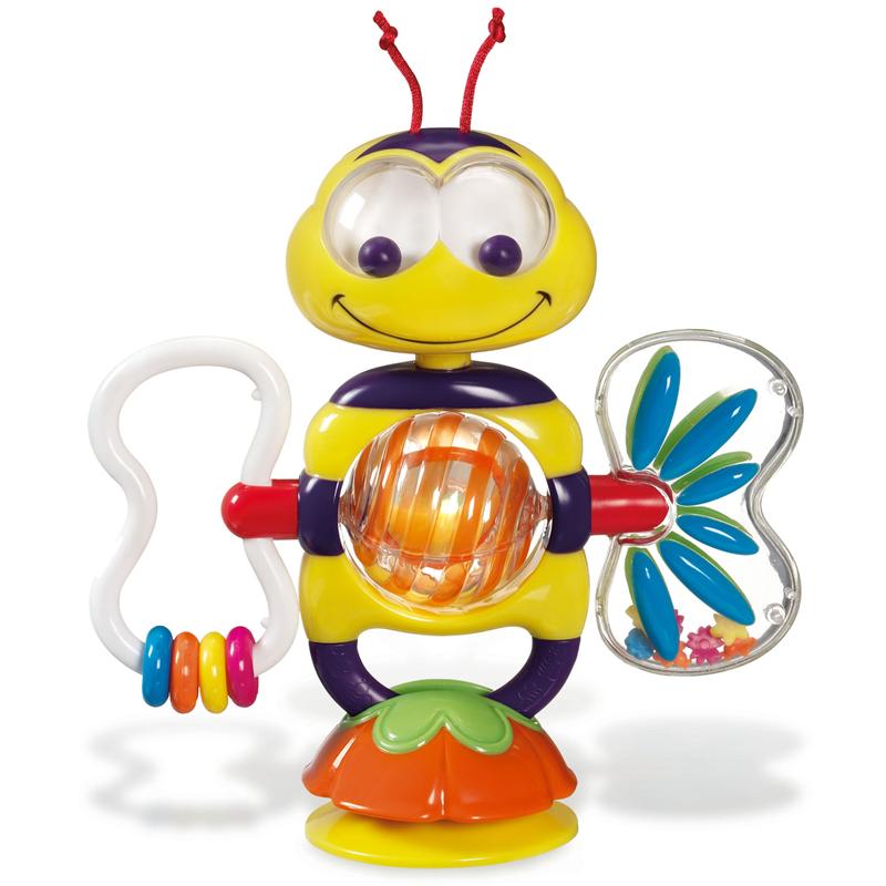 Xuc xac ong Munchkin 10505 Bobble Bee™