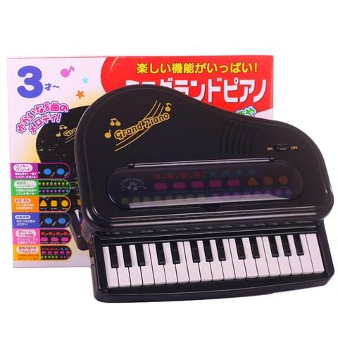 Do choi Grand piano Toyroyal