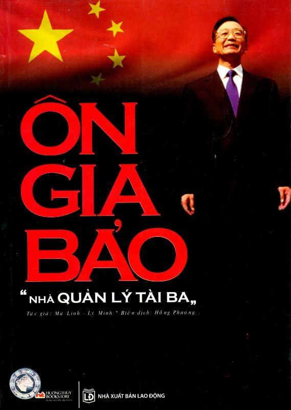 On Gia Bao nha quan ly tai ba