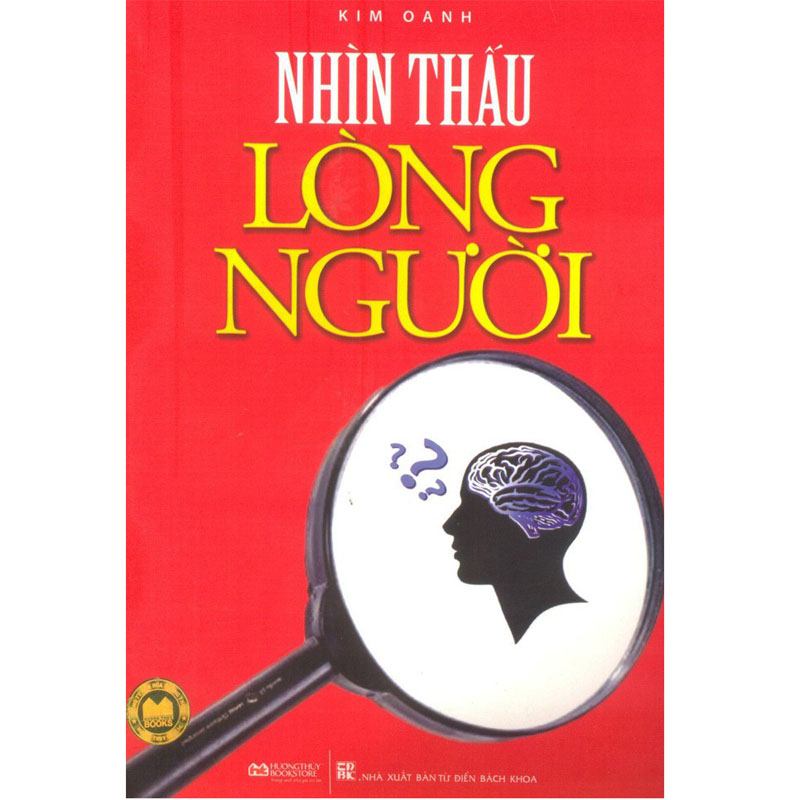 Nhin Thau Long Nguoi