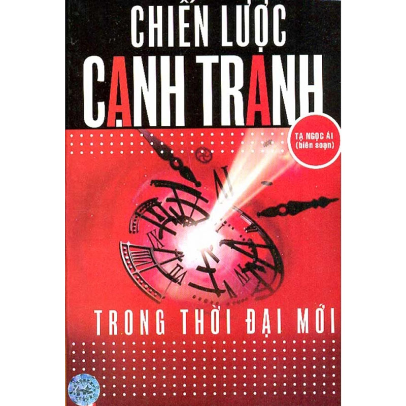 Chien luoc canh tranh trong thoi dai moi