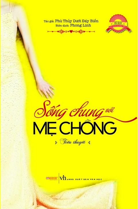 Song chung voi me chong