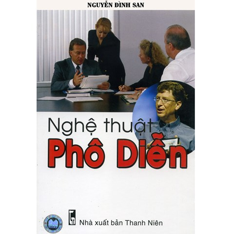 Nghe that pho dien