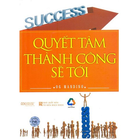 quyet tam thanh cong se toi