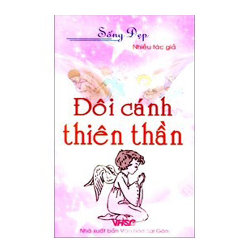 Doi cach thien than