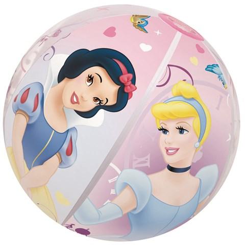 Bong hoi Disney princess 91042B