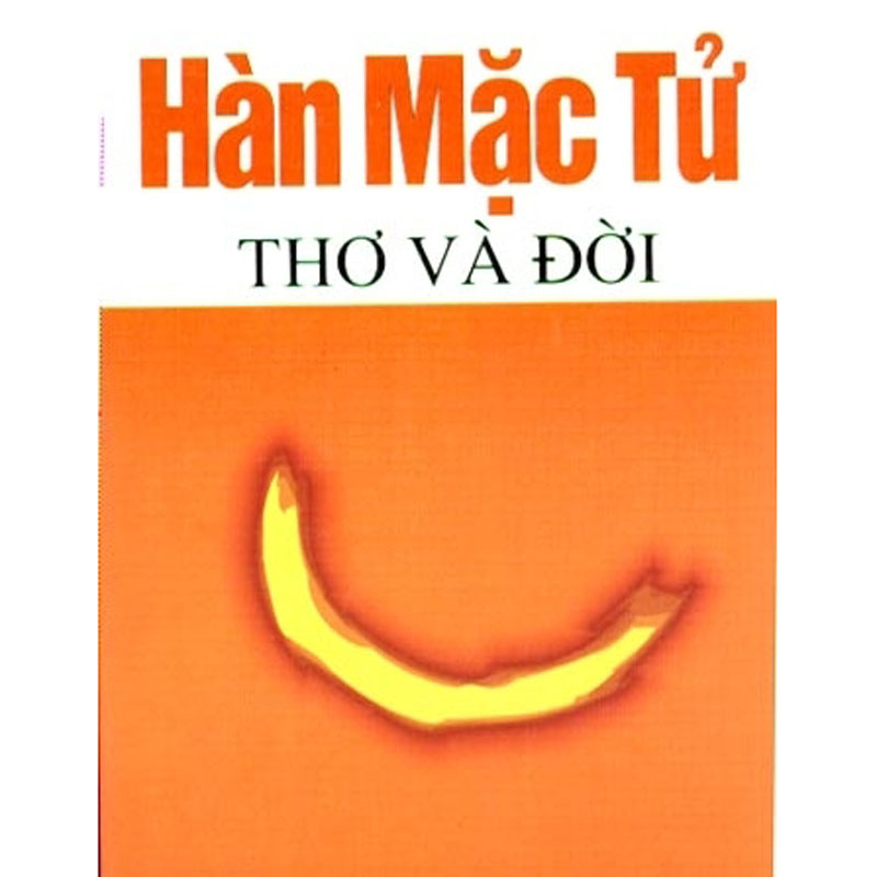 Han Mac Tu tho va doi