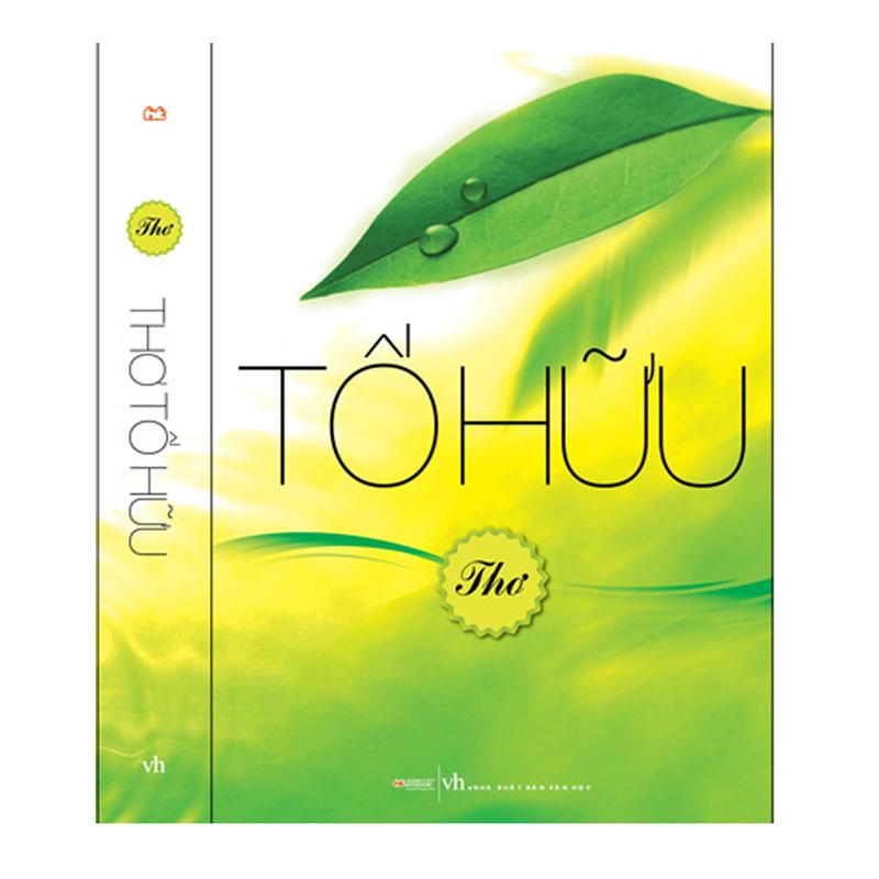 Tho To Huu