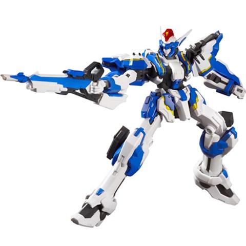 Robot Precursor KAINAR nhom C