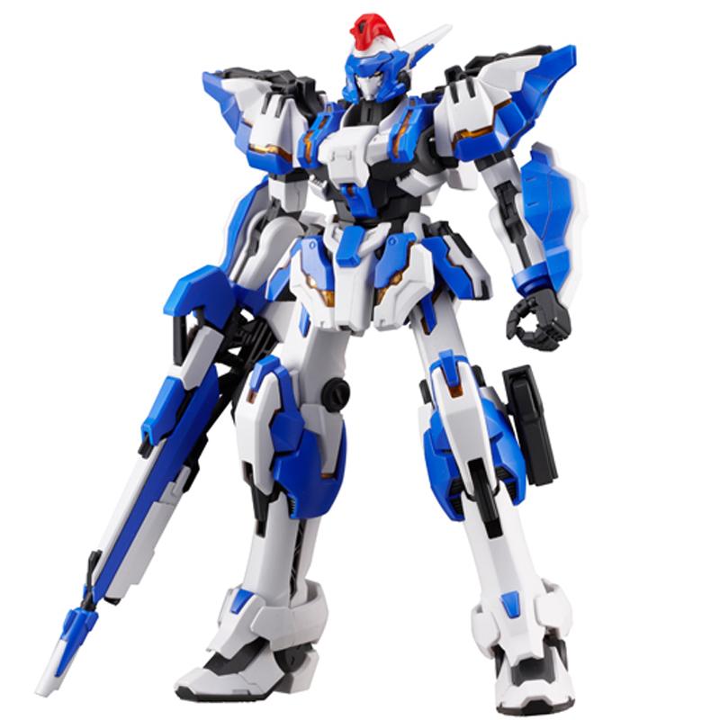Robot Precursor KAINAR nhom A