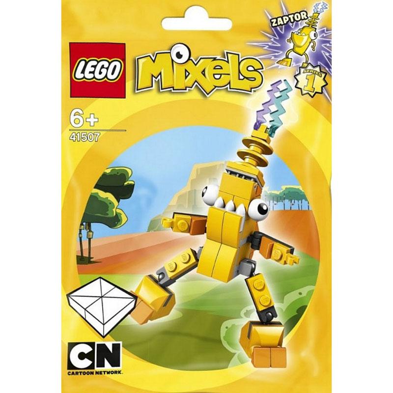 LEGO 41507
