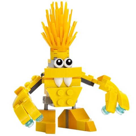 LEGO 41508