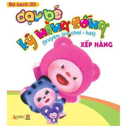 xep hang