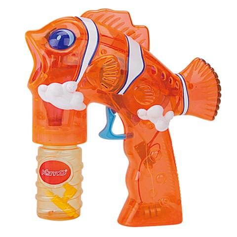 Do choi sung ban xa phong ca Nemo