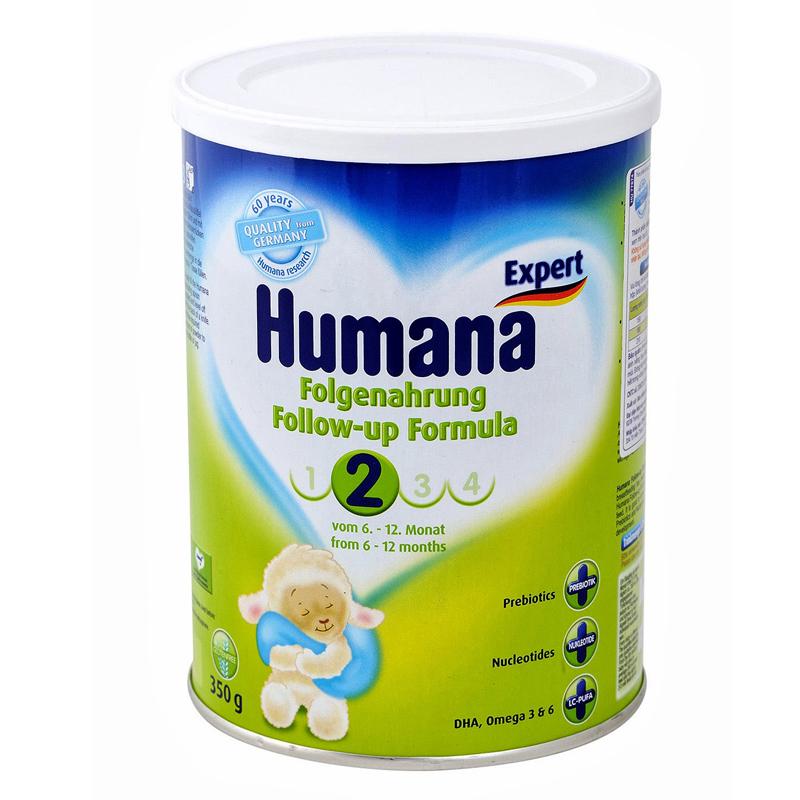 Sua Humana Expert 2 (350g)