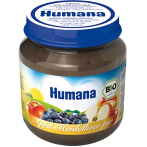 Thuc an dinh duong Humana tao viet quat