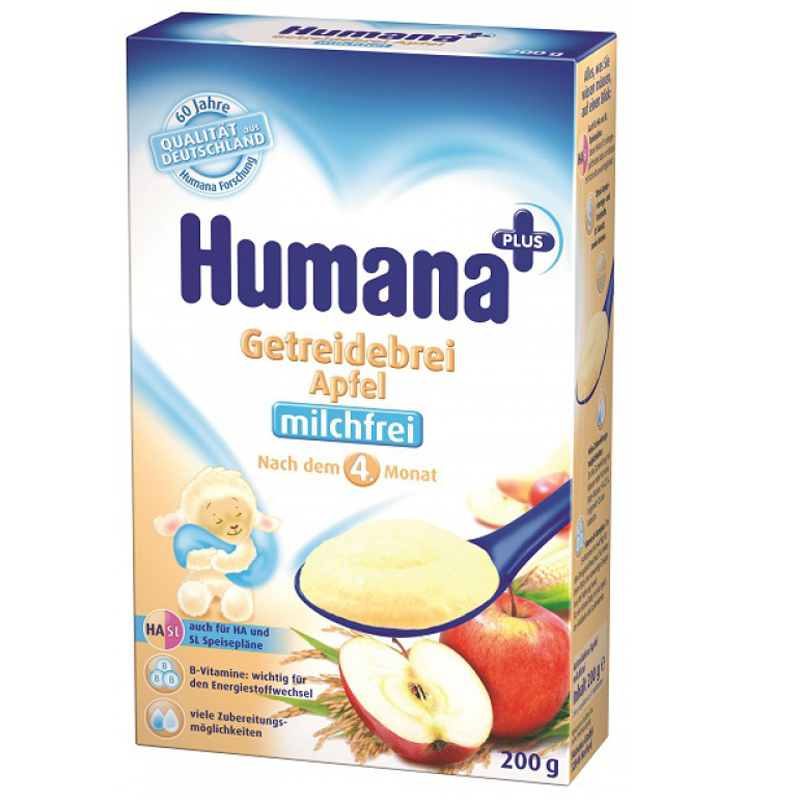 Bot an dam Humana Tao (200g)