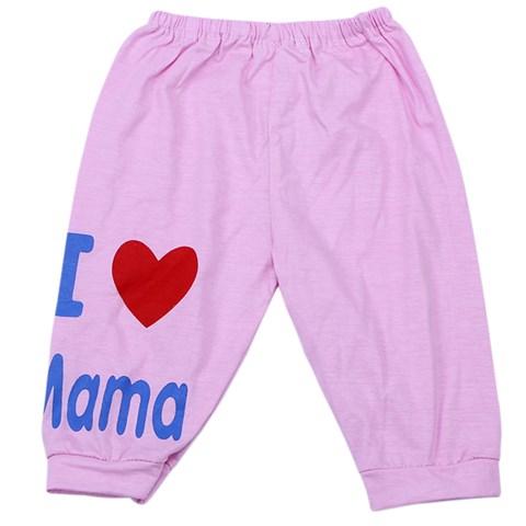 Quan cho be Mama and Papa Viet Nam nhieu mau