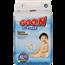 Bim Goon Slim XL58