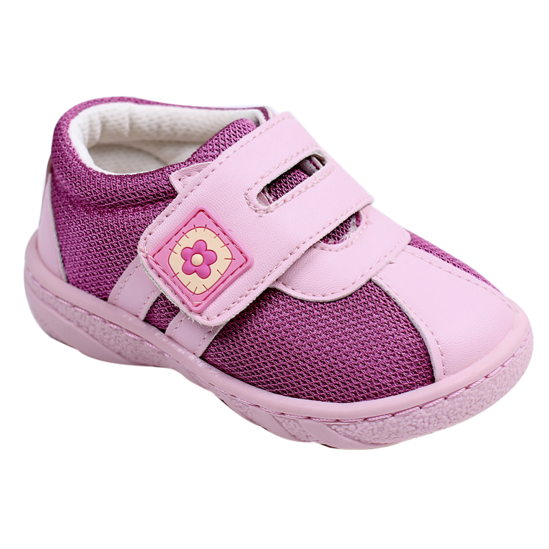 Giay be gai Polly Kids 7267