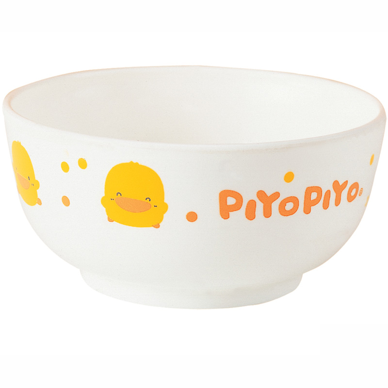 Bat an cho be Piyo Piyo 630074