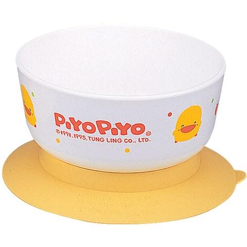 Bat tap an Piyopiyo 630084 cho be