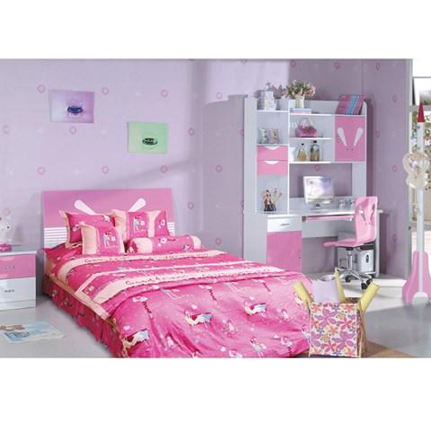 Bo chan ga goi Pink Girl Y14