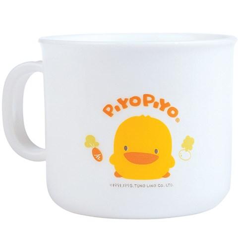 Coc uong nuoc Piyopiyo 630093 cho be