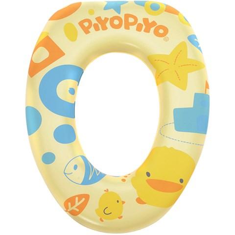 Nap toilet tre em Piyo Piyo 830438