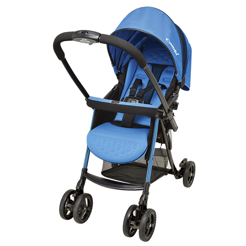 Xe day Combi Urban Walker Lite UR - 300C