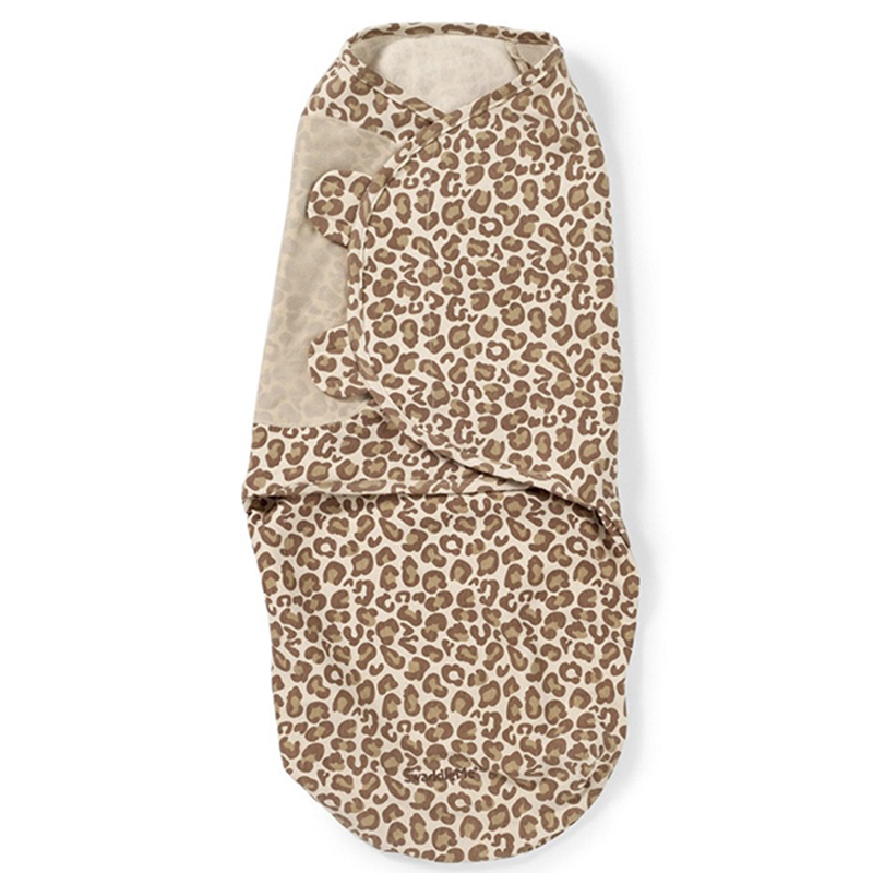 Chan quan Summer Cheetah SM70050 cho be