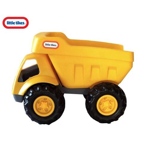 Xe o to tai Dump Truck Little Tikes