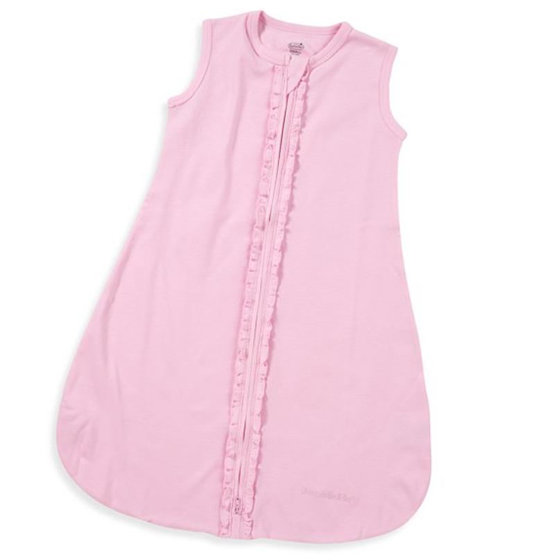 Tui ngu Summer Pink Ponies size M - SM74200
