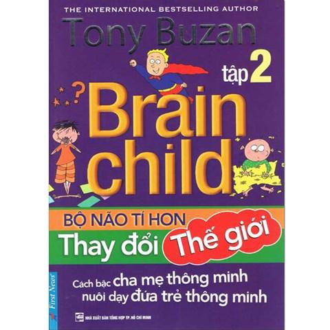 Bo Nao Ti Hon - Thay Doi The Gioi