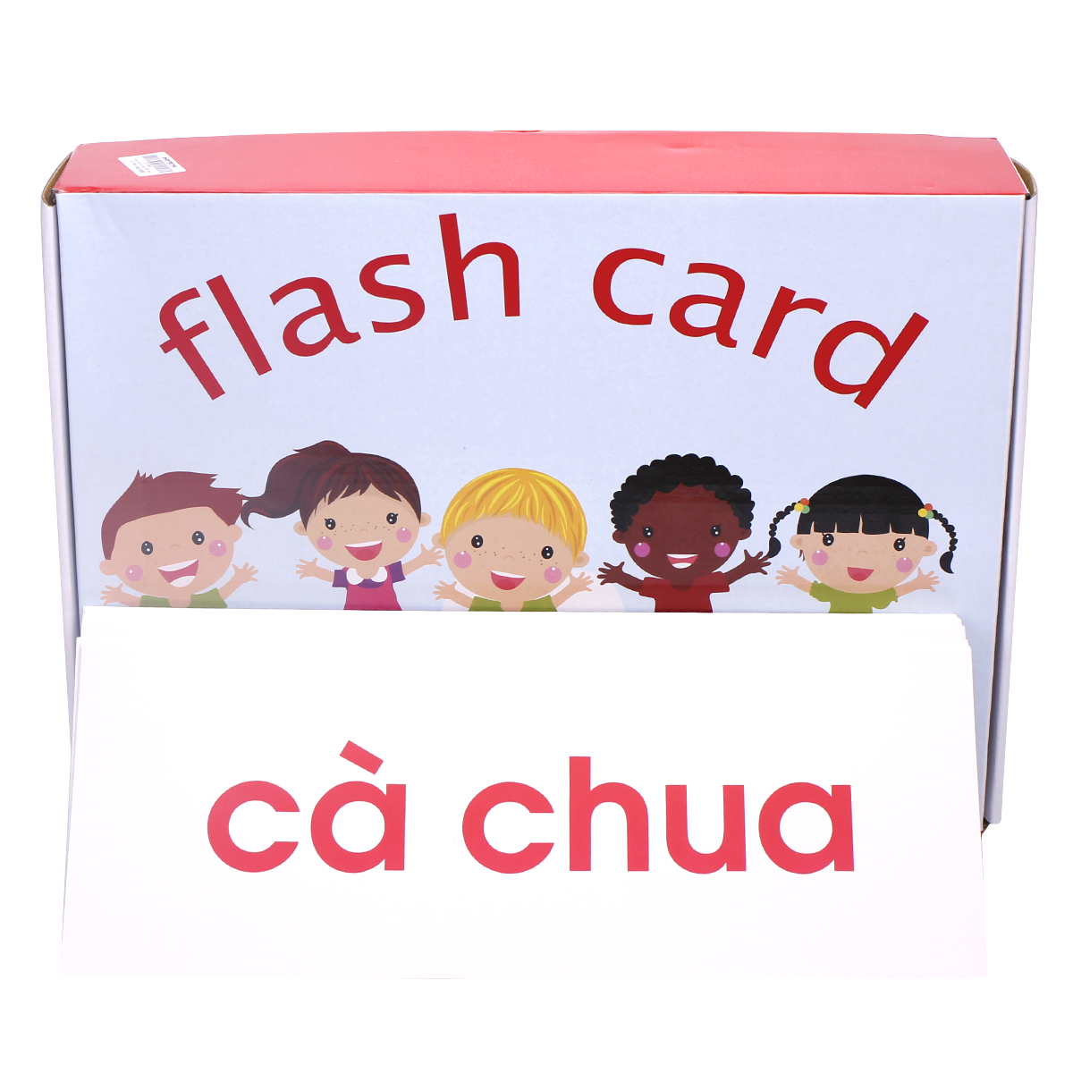Flash card tu ghep (300 the)