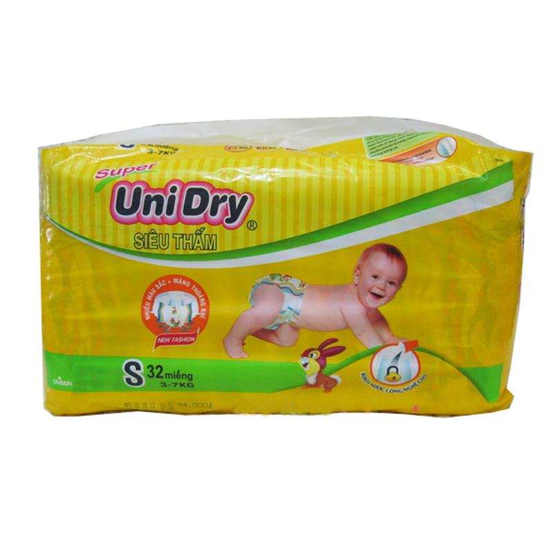 Ta dan UniDry S32