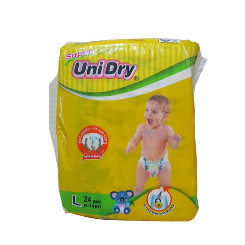 Ta dan UniDry L24